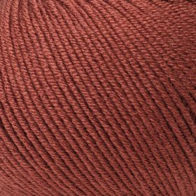Photo of 'Julie' yarn