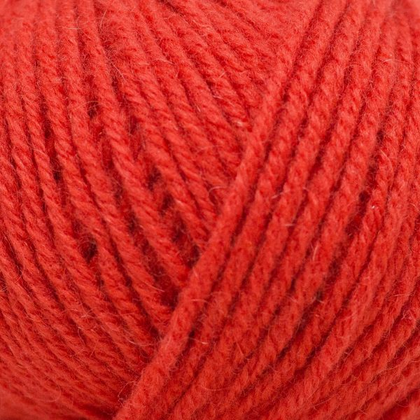 Photo of 'S Line Eden' yarn