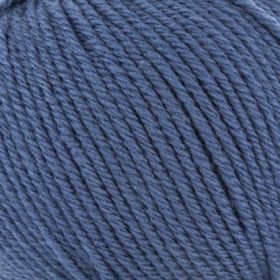 Photo of 'S Line New Jersey' yarn