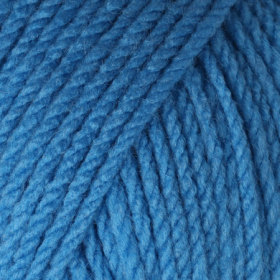 Photo of 'Bravo Mezzo' yarn