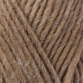 Photo of 'Alpaca Wool Mix' yarn