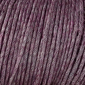 Photo of 'Soft Shimmer' yarn