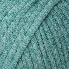 Photo of 'Journey' yarn