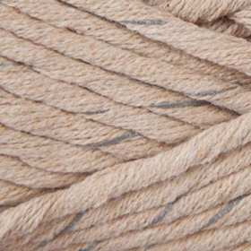 Photo of 'Lumio' yarn