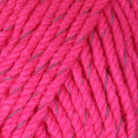 Photo of 'Lumio Fine' yarn