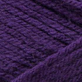 Photo of 'Northern Worsted' yarn