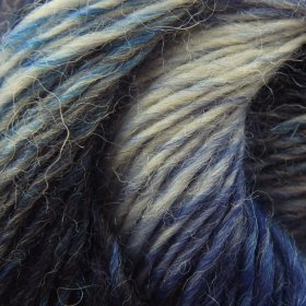 Photo of 'Invicta Colour' yarn