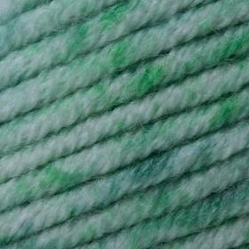 Photo of 'Merino Soft Brush' yarn