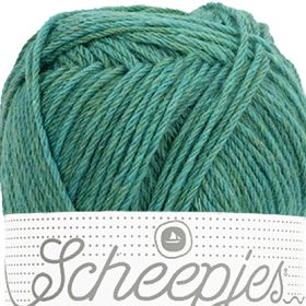 Photo of 'Metropolis' yarn