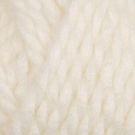 Photo of 'Peru' yarn