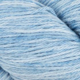 Photo of 'Skies Light' yarn