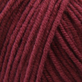 Photo of 'Softfun' yarn