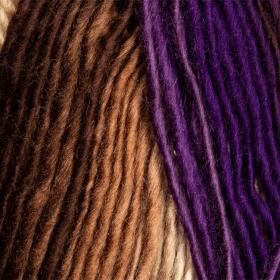Photo of 'Wanderlust' yarn