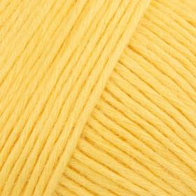 Photo of 'Bamboolino' yarn