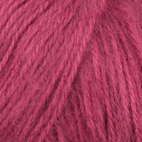 Photo of 'Elfin' yarn