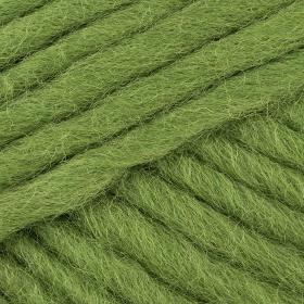 Universal Yarn Deluxe Bulky Superwash Suggested