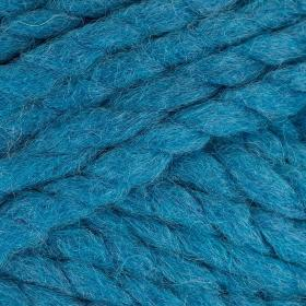 Photo of 'Semira' yarn