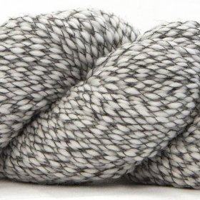 Photo of 'Nest' yarn