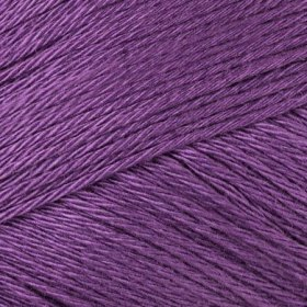 Photo of 'Cotton 4-ply' yarn