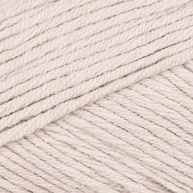 Photo of 'Cotton Rich Aran' yarn