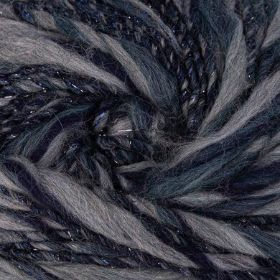 Photo of 'Elemental' yarn