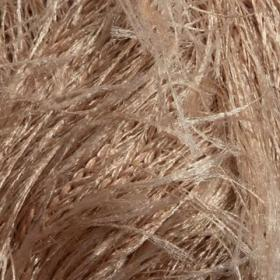 Photo of 'Funky Fur' yarn