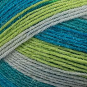 Photo of 'Heart and Sole' yarn