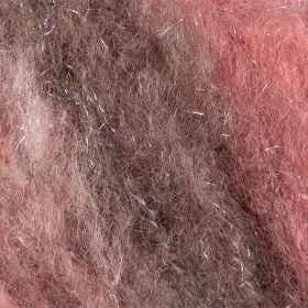 Photo of 'Mystical' yarn