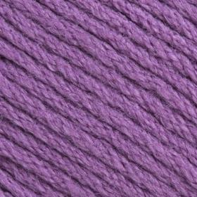 Photo of 'No. 1' yarn