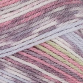 Photo of 'Snuggly Baby Crofter 4-ply' yarn