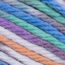 Photo of 'Snuggly Baby Crofter Chunky' yarn