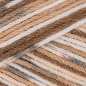 Photo of 'Snuggly Baby Crofter DK' yarn