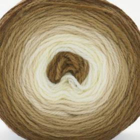 Photo of 'Snuggly Pattercake' yarn