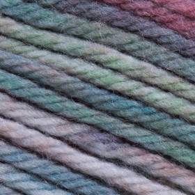 Photo of 'Snuggly Rascal DK' yarn