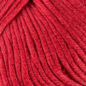 Photo of 'Summer Linen DK' yarn