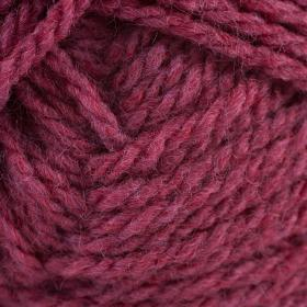 Photo of 'Supersoft Aran' yarn
