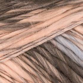 Photo of 'Sylvan Chunky' yarn