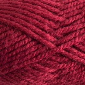 Photo of 'Acrylic Wool Super Bulky' yarn
