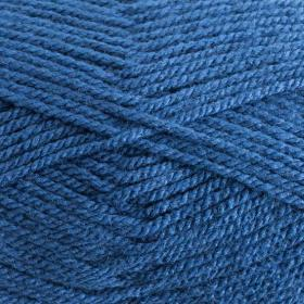 Photo of 'Acrylic Worsted' yarn