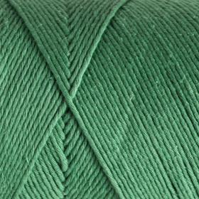Photo of 'Cotton Worsted' yarn