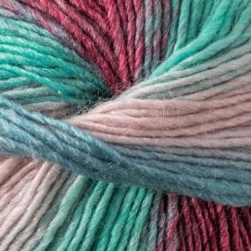 Photo of 'Spectrum Worsted' yarn