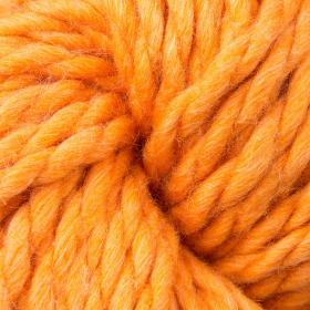 Photo of 'Outer' yarn