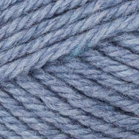 Photo of 'Alpaca Chunky' yarn