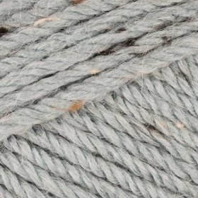 Photo of 'Alpaca Tweed Chunky' yarn