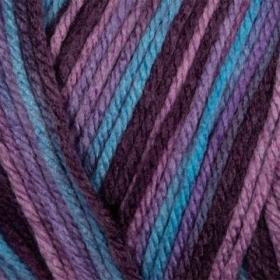 Photo of 'Colour Pool' yarn