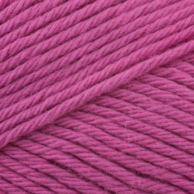 Photo of 'Classique Cotton DK' yarn