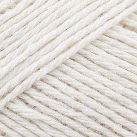 Photo of 'Craft Cotton' yarn