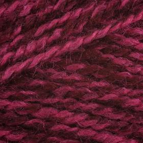 Photo of 'Extra Special DK' yarn