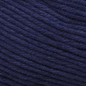 Photo of 'Jeanie Denim Look' yarn