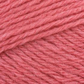Photo of 'Life 4-ply' yarn